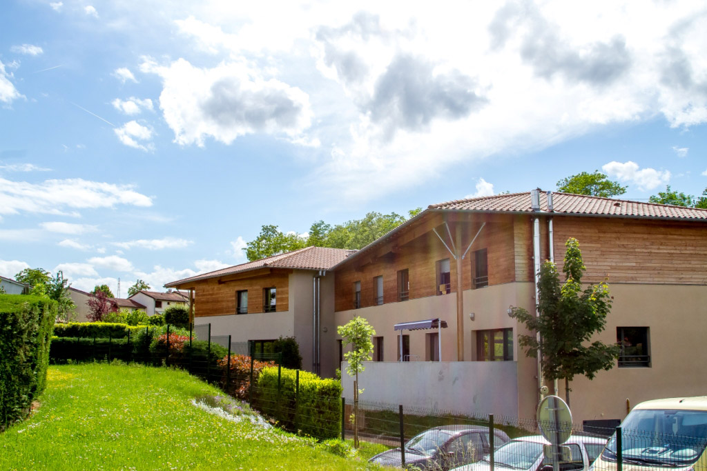 La-Colliniere-sd-(39)