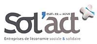 Logo-Sol-Act