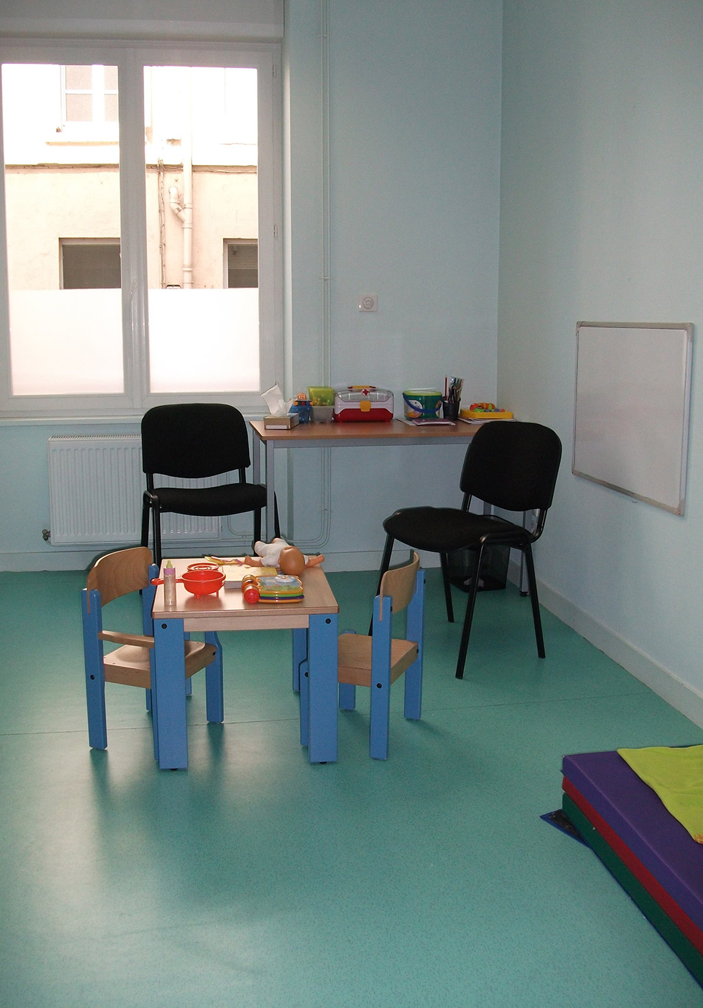 Tarare-salle-pedopsychiatre-et-psychologue