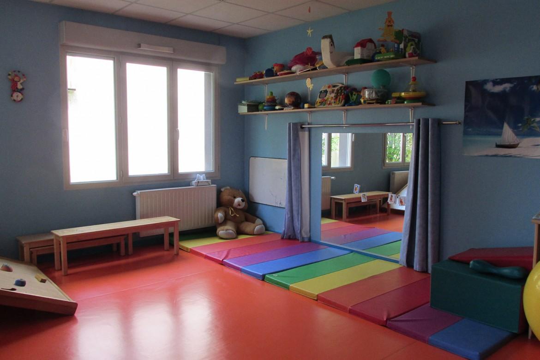 Villefranche-salle-Kinesitherapie-(2)