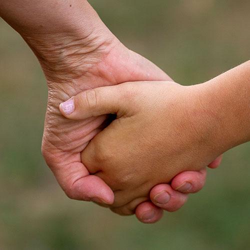 soutien-famille-handicapes-agivr