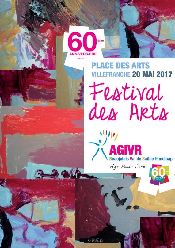 Affiche_AGIVR_60ans_web