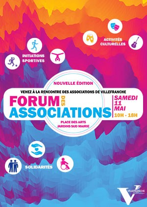 Villefranche-Forum-Associations-2019
