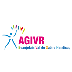 AGIVR-Beaujolais-Va-de-Saône-Handicap