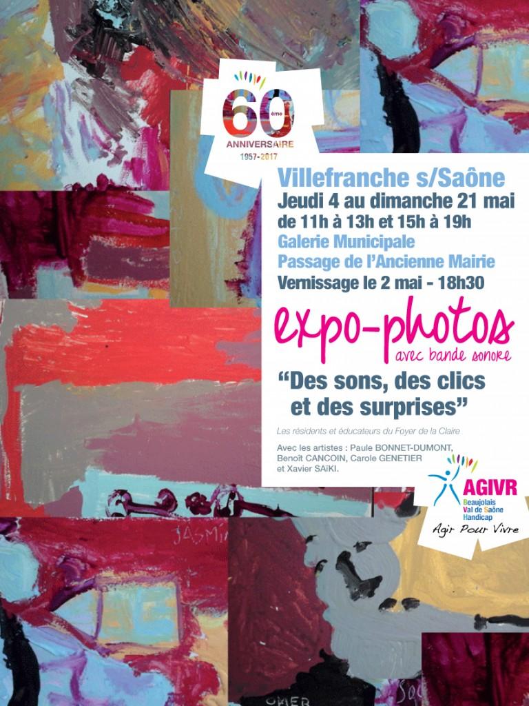Affiche-AGIVR-60ans-2mai-villefranche-passage-anc-mairie web