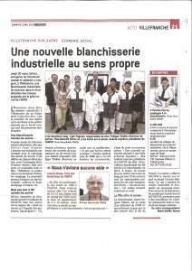 Article inauguration blanchisserie (JPEG)