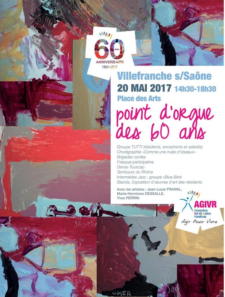 20 mai place des Arts