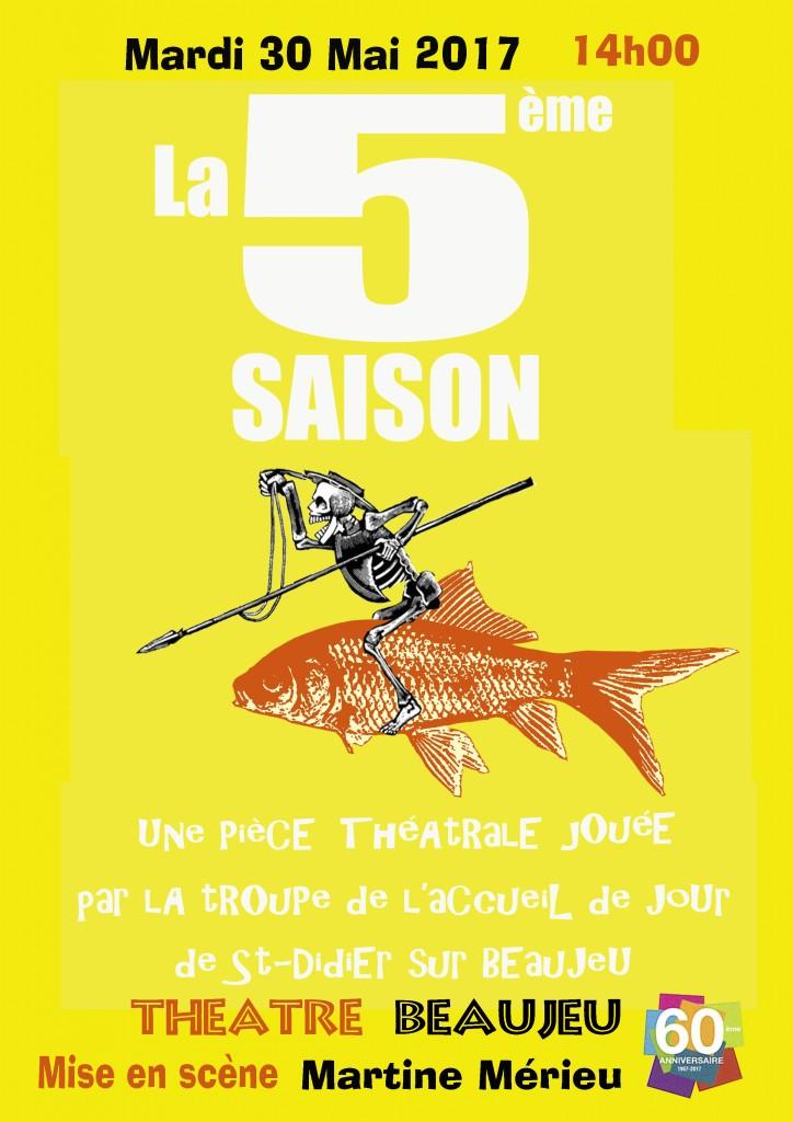 5 saison _modifié-4