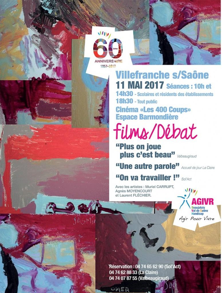 films débat 11 mai