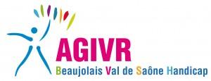 exe-logo-AGIVR-2017