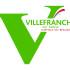 Logo Mairie Villefranche