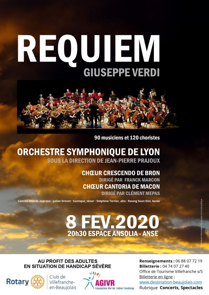Affiche concert 2020 définitive A3 2708_page-0001