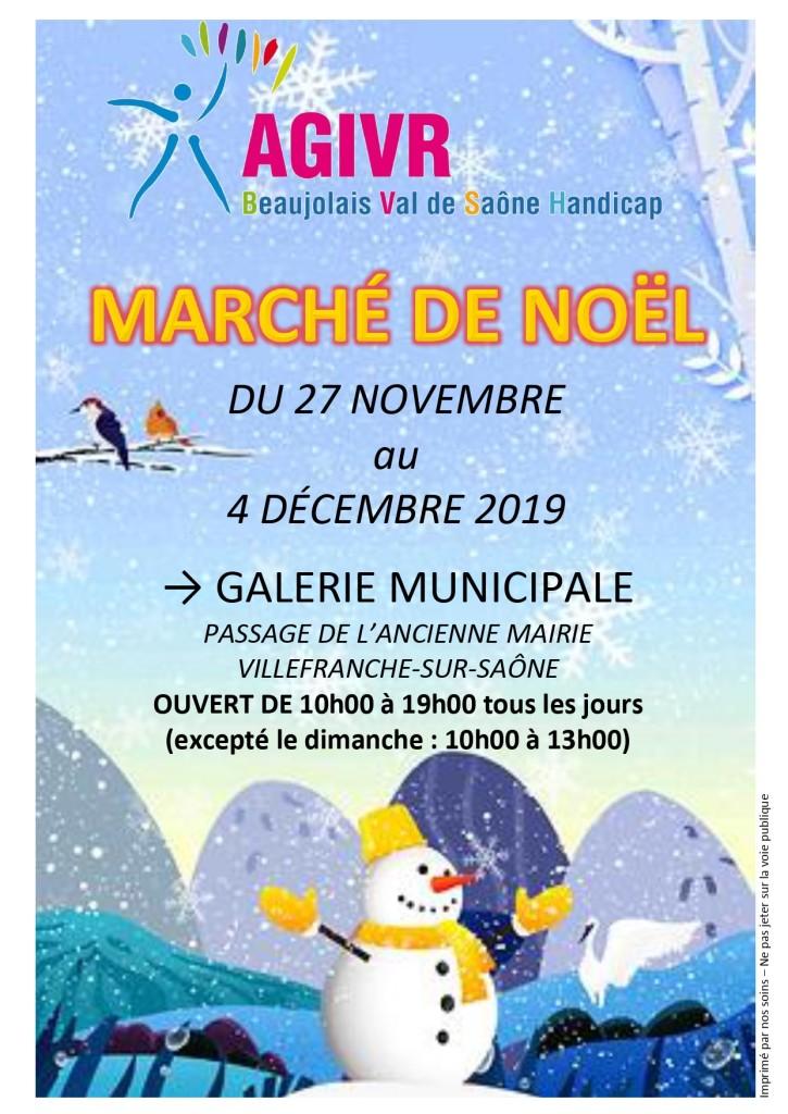 affiche Marché Noël 2019_page-0001