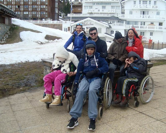 agivr_ski-benevoles