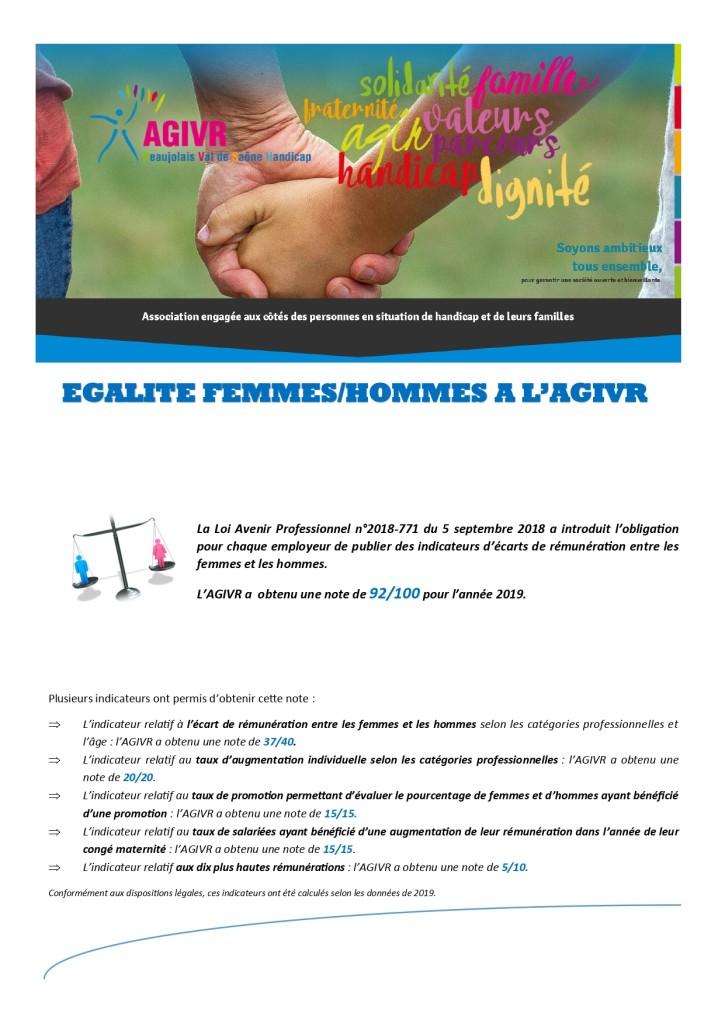 Publication site AGIVR 2020 égalité h f 2019_page-0001